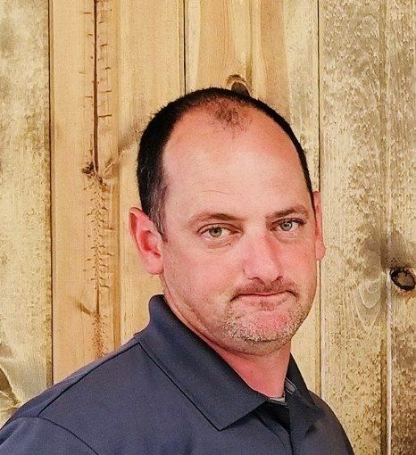 Tim Wieland - Illinois Outfitter Testimonial