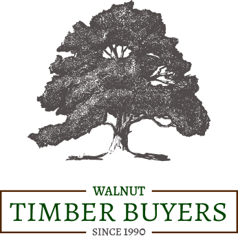 Welcome To Walnut Timber Buyers