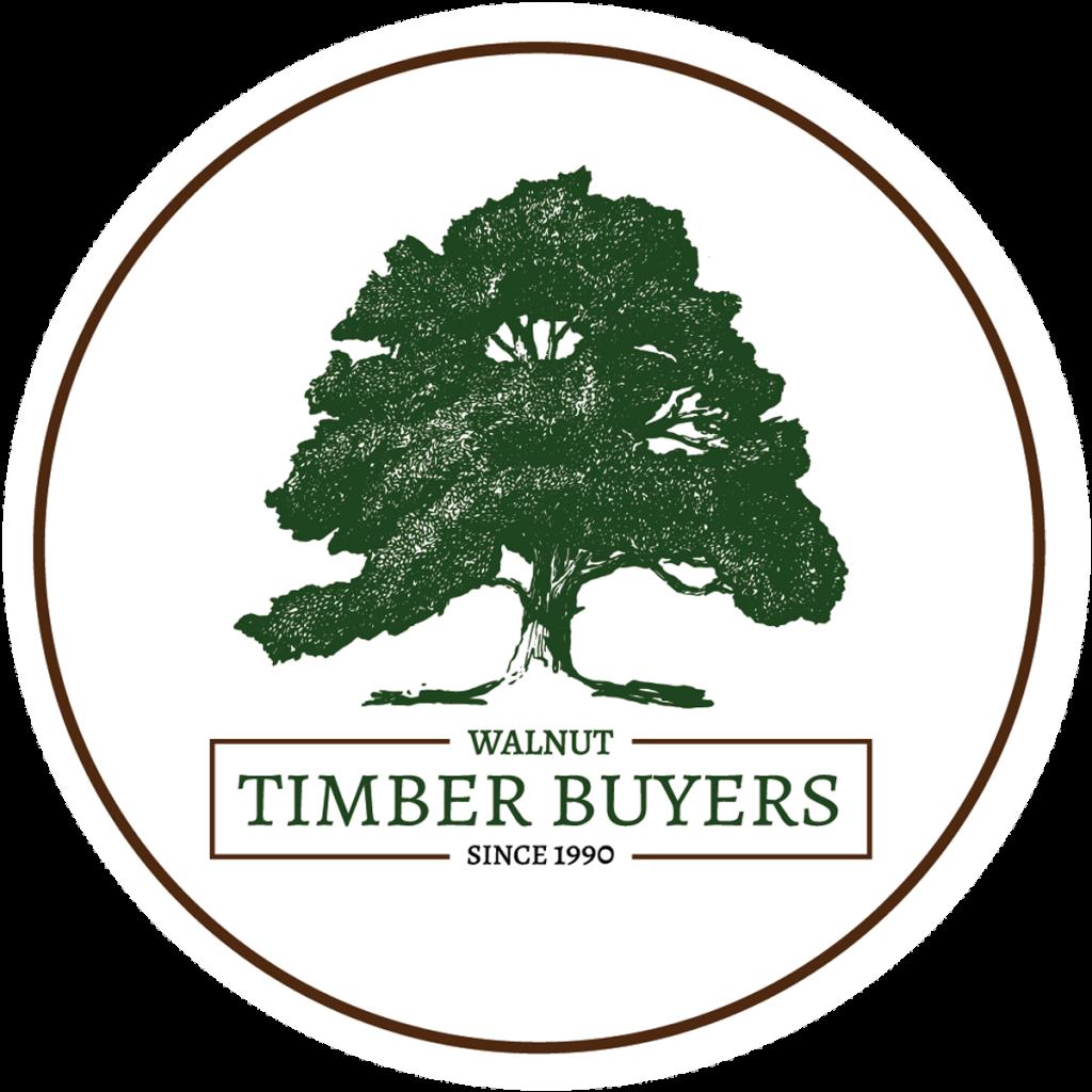 Walnut Timber Buyers